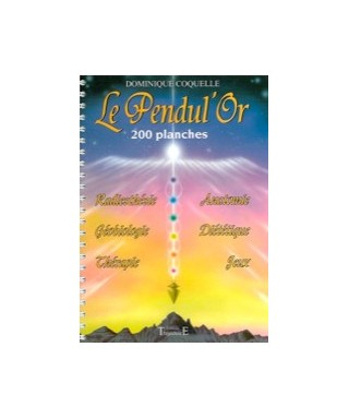 Le Pendul'Or (200 Planches)