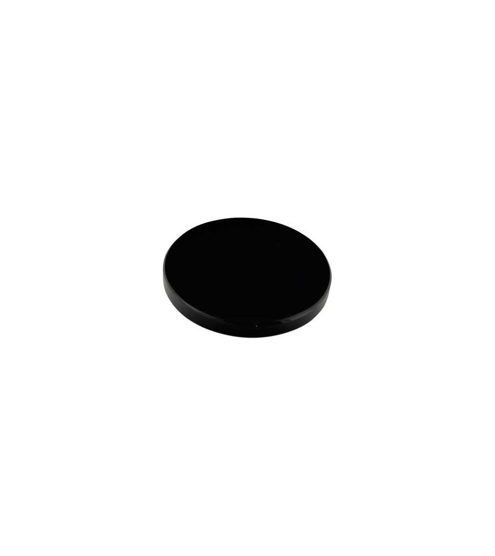 Miroir magique en obsidienne noire for Miroir obsidienne