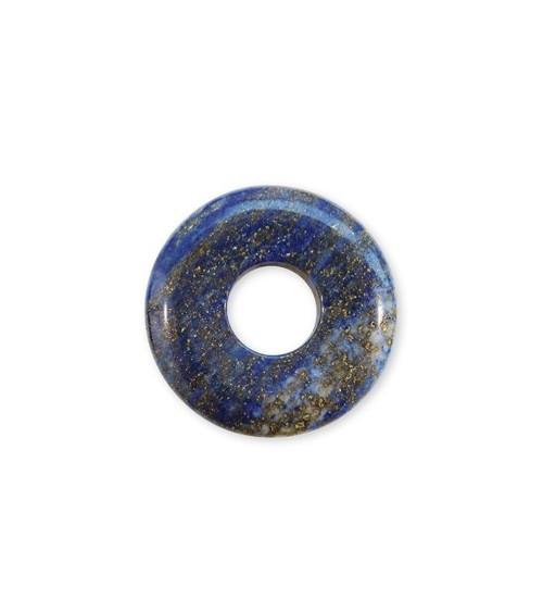 Donuts en Sodalite