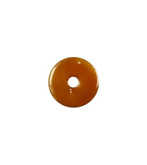 Donuts en Cornaline