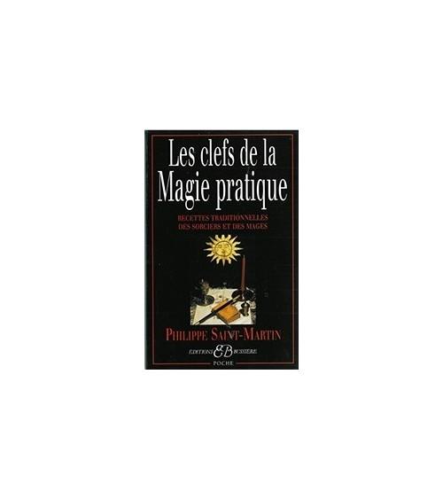 Clefs de la magie pratique