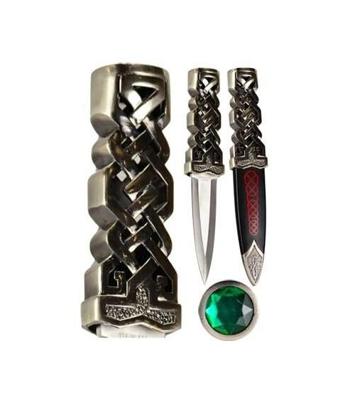 Dague Celtique