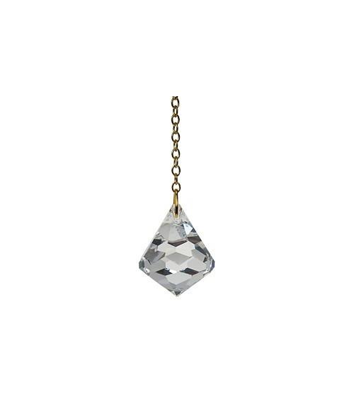 Cristal Diamant Swarovski