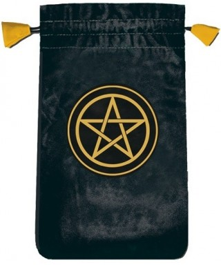 Mini Bourse Pentacle