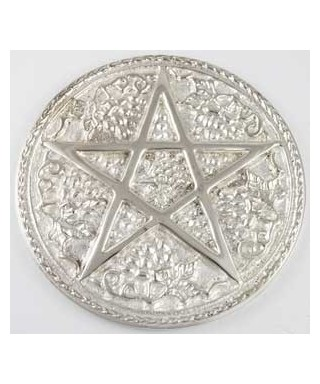 Grand Pentacle d'Autel