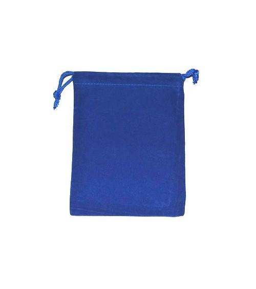 Pochette Bleue (GM)
