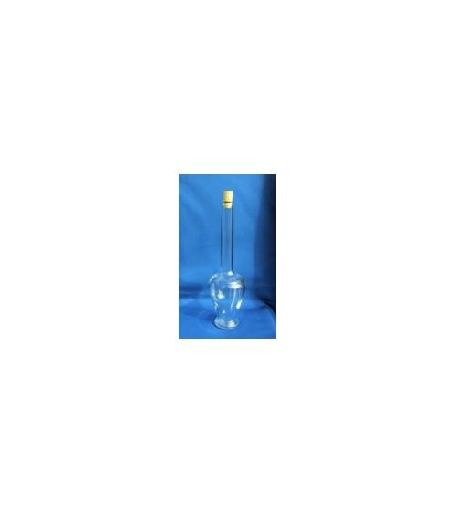 Bouteille d'Elixir Boule 100 ml