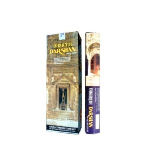 Encens Darshan