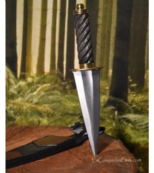 Dague Traditionnelle