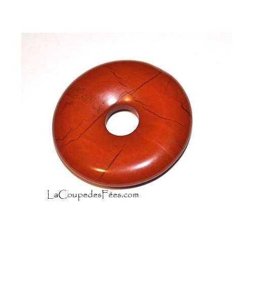 Donuts en Onyx