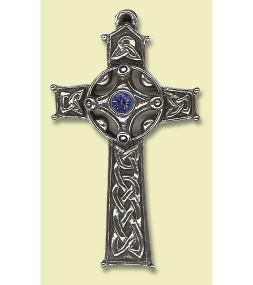 La Croix d'Ambrosius