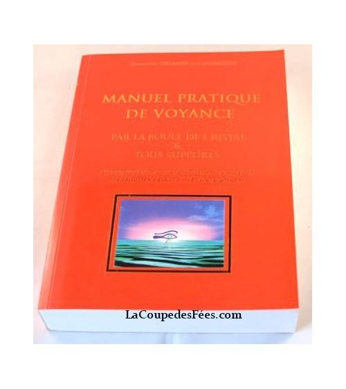 Manuel Pratique de Voyance