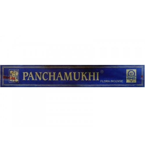 Encens Panchamukhi