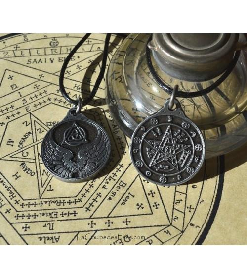 Tétragrammaton