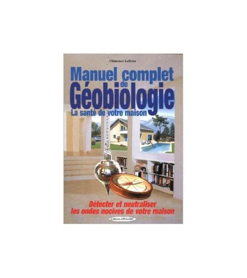Manuel Complet de Geobiologie