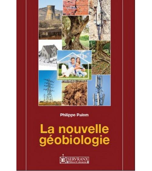 Encyclopédie des Pierres & des Plantes