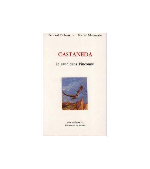Castaneda Le saut dans l'inconnu