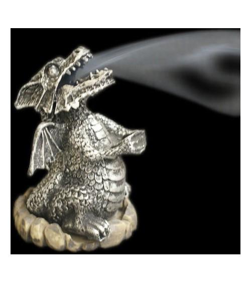 Porte Cone Dragon