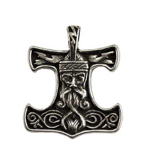 Amulette de Thor