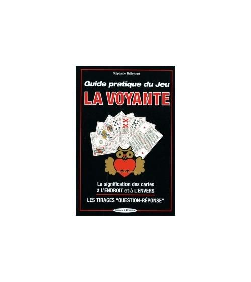 Guide Pratique du Jeu La Voyante