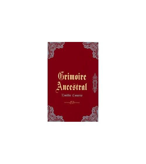Grimoire Ancestral