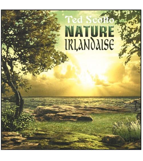 Nature Irlandaise