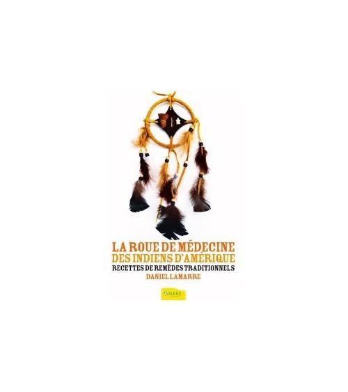 La Roue Médecine