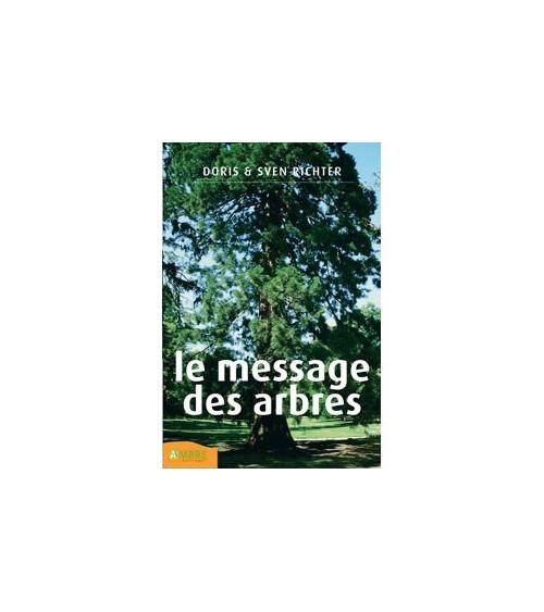 Le Message des Arbres