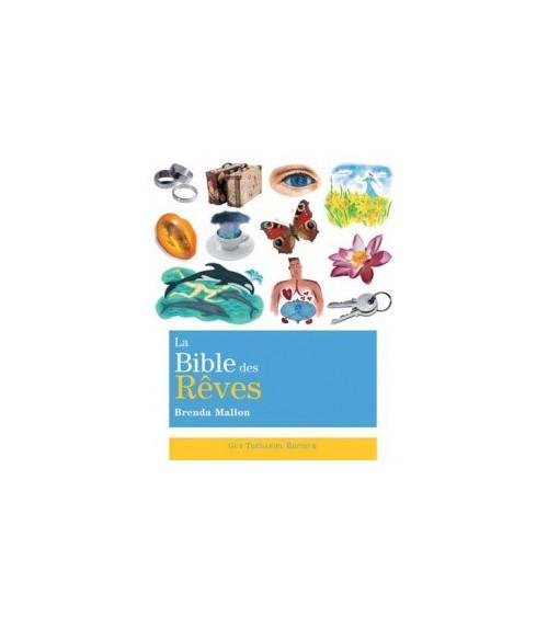 La Bible des rêves