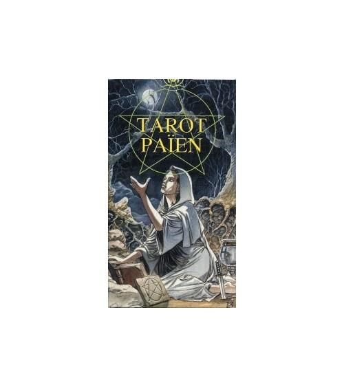 Tarot Païen