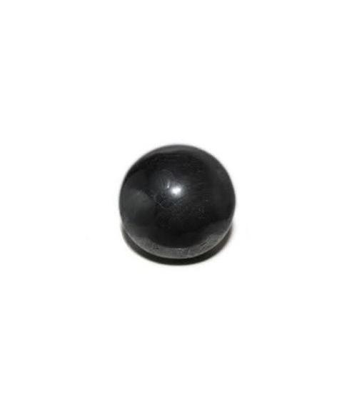 Sphère en Hématite