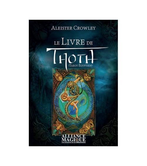 Le Livre de Thoth