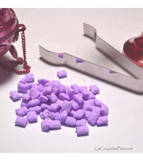 Encens Grec Violette