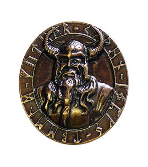 Sceau d'Odin