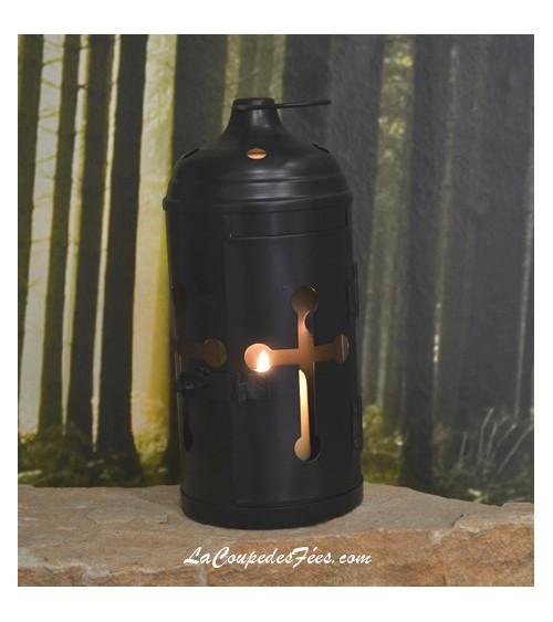 Lanterne Médiévale