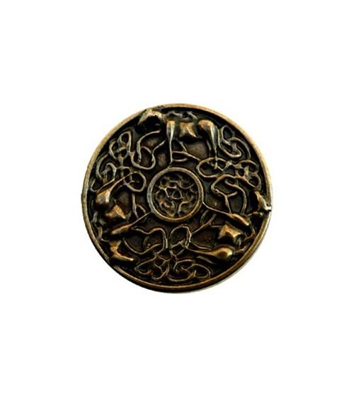 Rivet décoratif Rhiannon