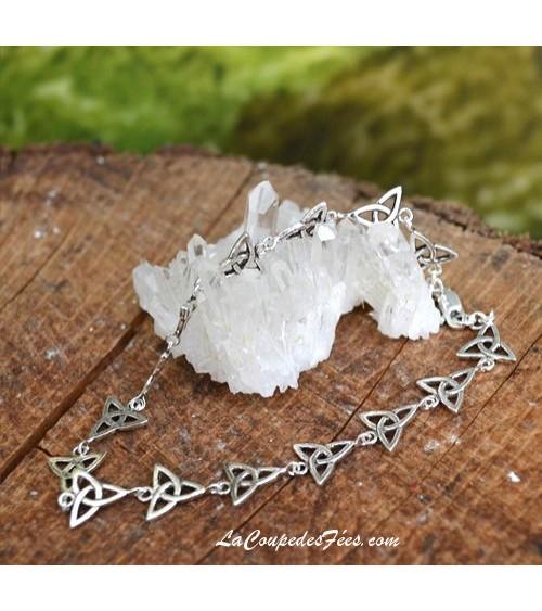 Bracelet Trinité