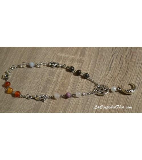 Perles de Prière