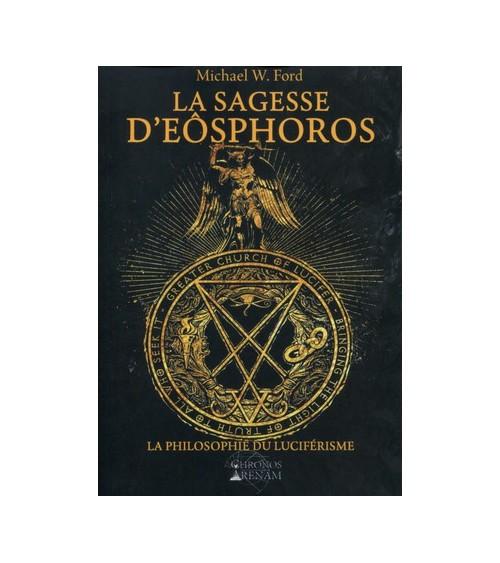 La Sagesse d'Eosphoros