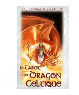 Le Tarot du Dragon Celtique