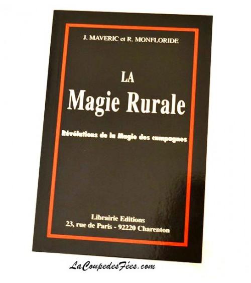 La Magie Rurale