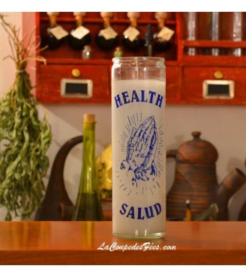Bougie Health