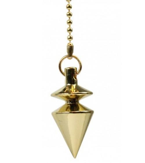 Pendule Pendulor