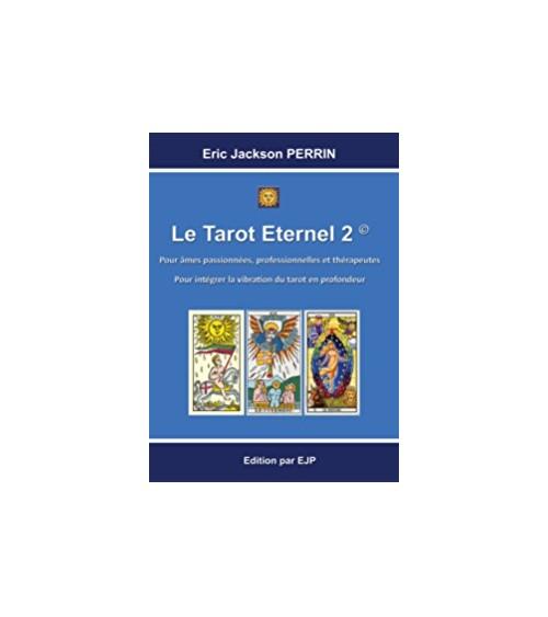 Le Tarot éternel 2