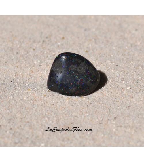 Damburite cristal gemme