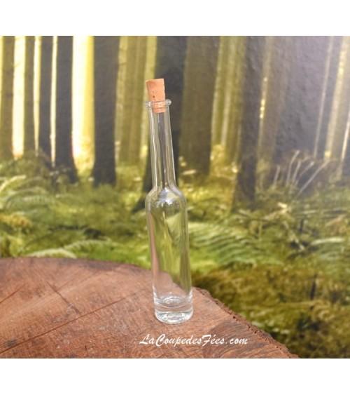 Flacon à Elixir
