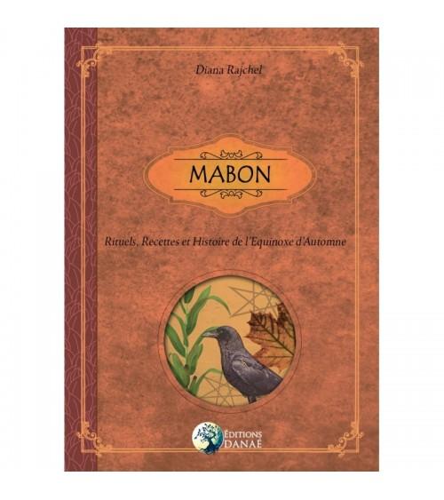 Mabon : Rituels, recettes et traditions de la fête de l'équinoxe d'automne