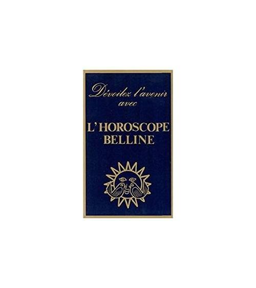 L'Horoscope Belline