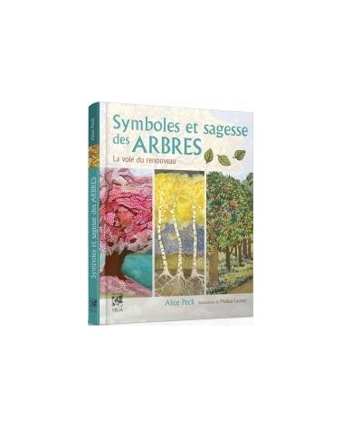 Symboles et sagesse des arbres
