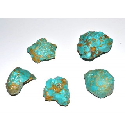 Turquoise Brute Arizona